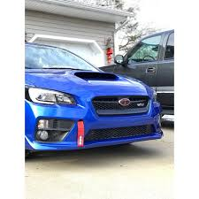 2015 subaru wrx logo. Exellent Logo 2015  2018 Subaru WRXSTI Impreza Emblem Overlay  And Wrx Logo L
