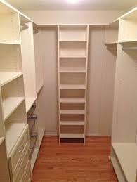 walk in closet design for girls. Small Walk In Closet Ideas And Organizer Design To Inspire You. Diy Ideas, Dimensions, Organization Ideas. For Girls I