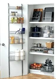 pantry racks pantry racks organizers sy pantry kitchen organizer over door steel hanging home storage shelf rack kitchen pantry organizers pantry racks
