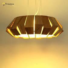 decorative pendant lighting. Decorative Pendant Lights Hang Pendants In Hanging  Decorations For Living . String Lighting E