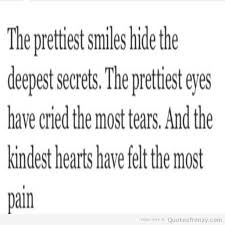 Life Stress Quotes Unique Popular Life Stress Quotes About Kindest Hearts Have Felt The Most