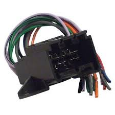 pyramid to9506 4 speaker wiring harness for toyota 1987 up pyramid pyramid 4 speaker wiring harness for toyota 1987 up