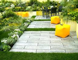 Small Picture Ikea Garden Design Perfect Home and Garden Design