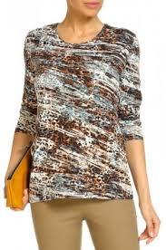 Женская одежда <b>Helena Vera</b> - купить в интернет магазине по ...