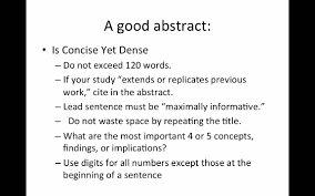 help writing an abstract benefits of essay writing skills help writing psychology papers acircmiddot dissertation abstracts in physical education activities
