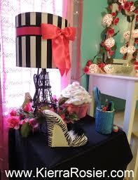 Paris Themed Bedroom Accessories Kara Rosier Paris Room Makeover Eiffel Tower Themed Bedroom Pictures