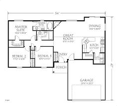 Best House Layout Semi Detached House Layout Plan Elegant Best Ideas Bedroom  Two Bedroom House Floor