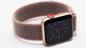 apple watch. 1 apple watch e