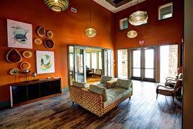 palladium midland tx hpadesigngroup best interior designers for