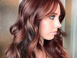 haircolor is right for your skin tone