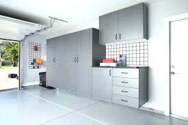 garage cabinet design plans. Wonderful Cabinet Garage Wall Cabinets Plans Wonderful Storage Cabinet  With Sliding Doors   On Garage Cabinet Design Plans M