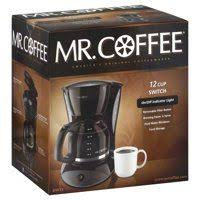Shop for mr coffee cappuccino maker at walmart.com. 25 Best Mr Coffee Maker Walmart Com Online Priced Ideas Mr Coffee Coffee Maker Mr Coffee Maker