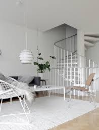 beehive designed by alvar aalto