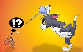 cartoons tom jerry background images cartoons for hd 16 9 high