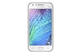 Samsung J100h Galaxy J1 Cena