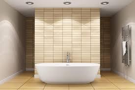 خلطة مجربة لتنظيف جدران الحمام | مجلة سيدتي