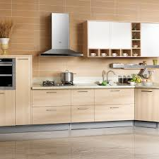 home furniture kitchen appliances cabinet electrical s oppein in malaysia op14 048 contemporary customized pvc kitchen cabinet