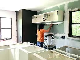 horizontal wall cabinet horizontal wall cabinet with glass door