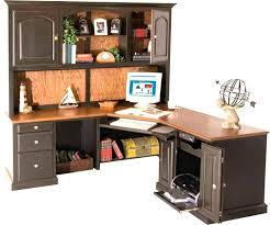 Home office desk corner Nice Full Size Of Felix Home Office Wooden Corner Computer Desk In White Build Large Size Of Overstock Home Office White Corner Computer Desk Felix Calgary Wooden In