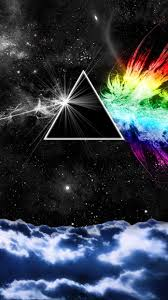 Best Screensavers Pink Floyd Pink Floyd Wallpapers Screensavers 74 Images M N