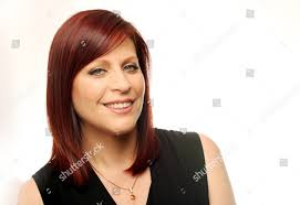 Helena Smith who had plastic surgery liposuction Editorial Stock Photo -  Stock Image | Shutterstock