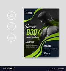 043 Template Ideas 1493900040 810 Free Flyers Templates