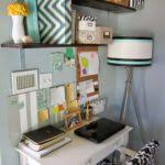 organizing a small office. Delighful Organizing Beauty Organize Small Office Work Space Tips Tricks Inside Organizing A