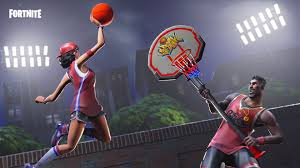 Backgrounds Basketball Fortnite Backgrounds Basketball 4053 Wallpapers And Free Stock