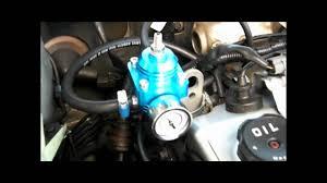 eBay - <b>Universal</b> Fuel <b>Pressure</b> Regulator - YouTube