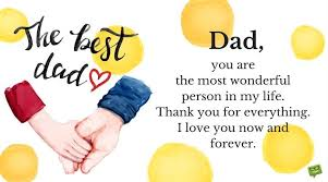 I Love You Like Quotes Classy I Love You Messages and Quotes for my Mother and Father