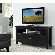 tall tv console. Beautiful Tall Tv Stand For Bedroom Design Stands Amazon Co Uk Wood Furniture Corner Bush Ideas Console