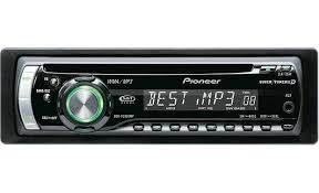 pioneer deh p2900mp cd receiver with mp3 wma playback at Pioneer Deh 2900mp Wiring Diagram pioneer deh p2900mp front pioneer deh p2900mp wiring diagram