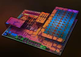 Amd Graphics Card Comparison Chart Amd Radeon Rx Vega 9 Gpu Notebookcheck Net Tech