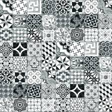 black and white vintage tile black and white pattern tile pattern tiles black white tile patterns black and white pattern tile black and white vintage wall