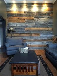 interior barn wood wall ideas best board on man cave detail amazing 5 barn