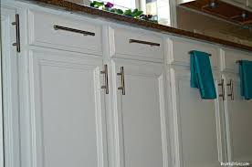 modern cabinet knobs. Modern Cabinet Knobs Canada .