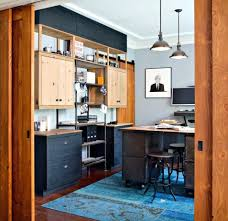 industrial design office. Interior Industrial Design Home Office With Revolution In Great Britain