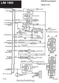 1987 corvette engine diagram wiring diagram fascinating 1987 corvette wiring diagram wiring diagram list 1987 corvette engine diagram