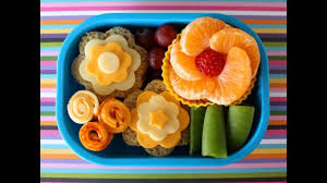 Bento Box Decorations Fun lunch decorations ideas for kids Home Art Design Decorations 40