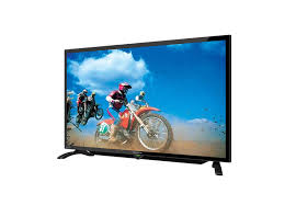 sharp 90 tv. jual sharp aquos led tv 32 inch lc-32le185i usb picture, music, video - surya jaya mandiri | tokopedia 90 tv