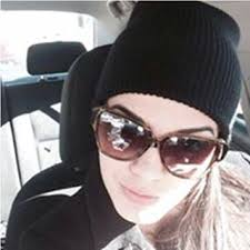 Felecia Fair Facebook, Twitter & MySpace on PeekYou