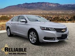 New & Used Chevy Cars & Trucks | Albuquerque Chevy Dealer | Rio ...