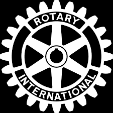 Approved Rotary Logos | Rotary Club of San Francisco