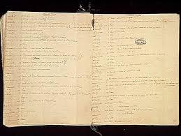 28 décembre 1789: journal du Roi  Images?q=tbn:ANd9GcR3QAoi3eCQuFKny1p5NSn2ml6eKLdRjBKKWlnEKxy1tcxb15dx