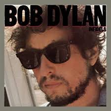 <b>Bob Dylan</b> - <b>Infidels</b> - Amazon.com Music