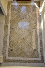 Small Picture foyer floor tile design ideas small entryway tile floor ideas