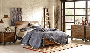 ruff hewn bedding alpine designs itigroup co