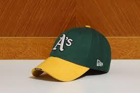 Baseball <b>cap</b> - Wikipedia