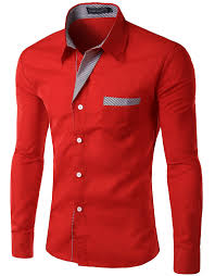 Cheap Mens Designer Shirts Mens Designer Shirts Online Sale Coolmine Community School