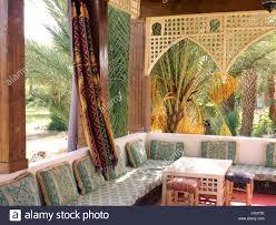 Moroccan Decor Modern Interior Moroccan Decor Chic Home Moroccan Decor And Blue